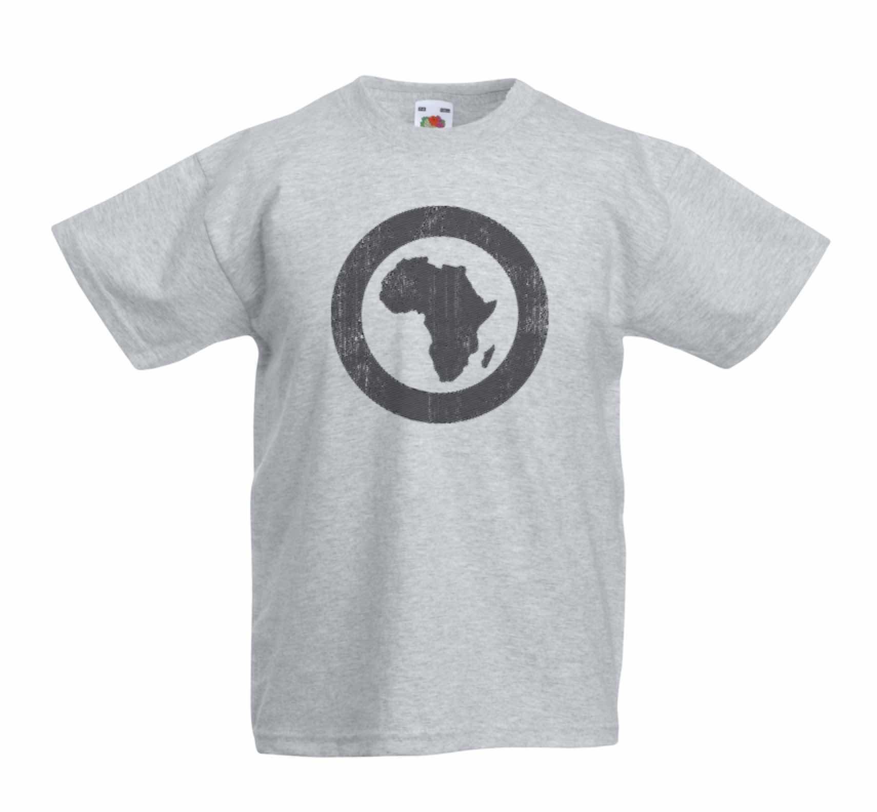 African Motif design for t-shirt, hoodie & sweatshirt