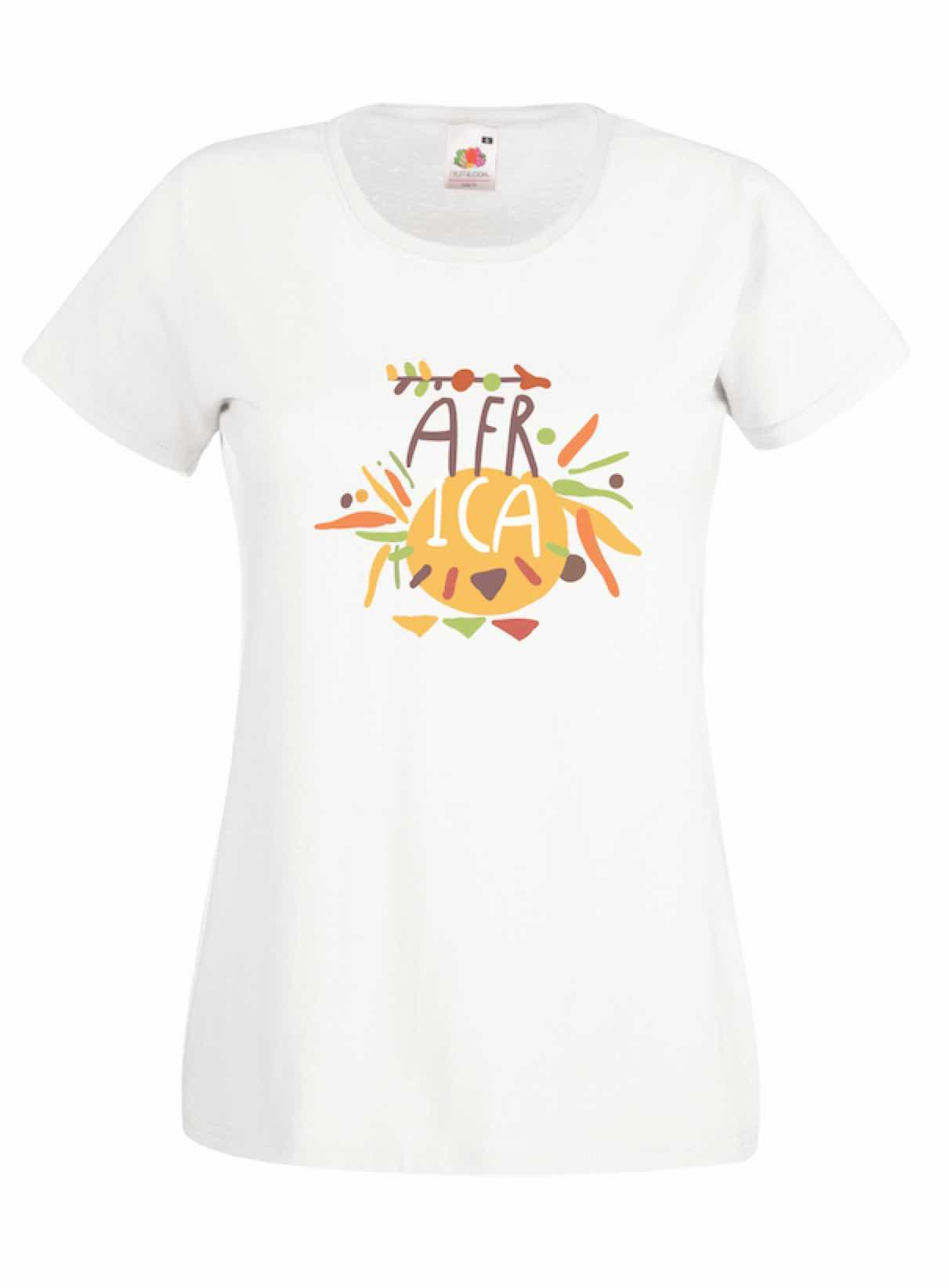 Arrow design for t-shirt, hoodie & sweatshirt