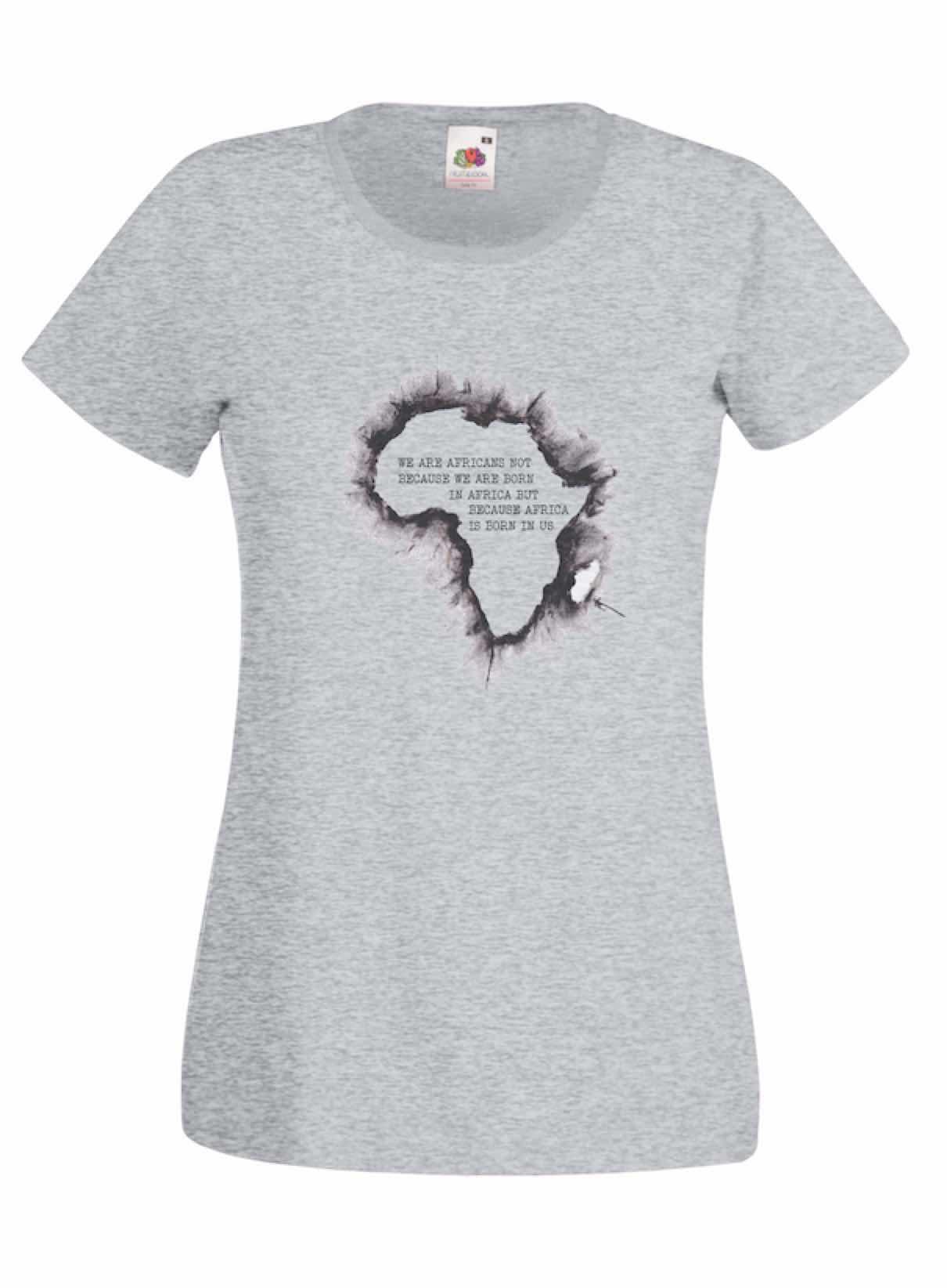 Born design for t-shirt, hoodie & sweatshirt