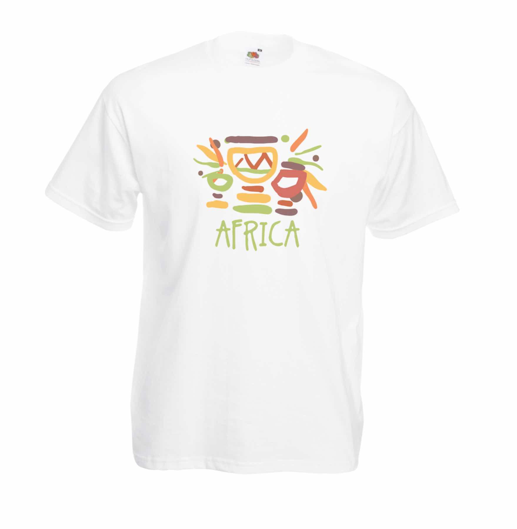 Drums design for t-shirt, hoodie & sweatshirt
