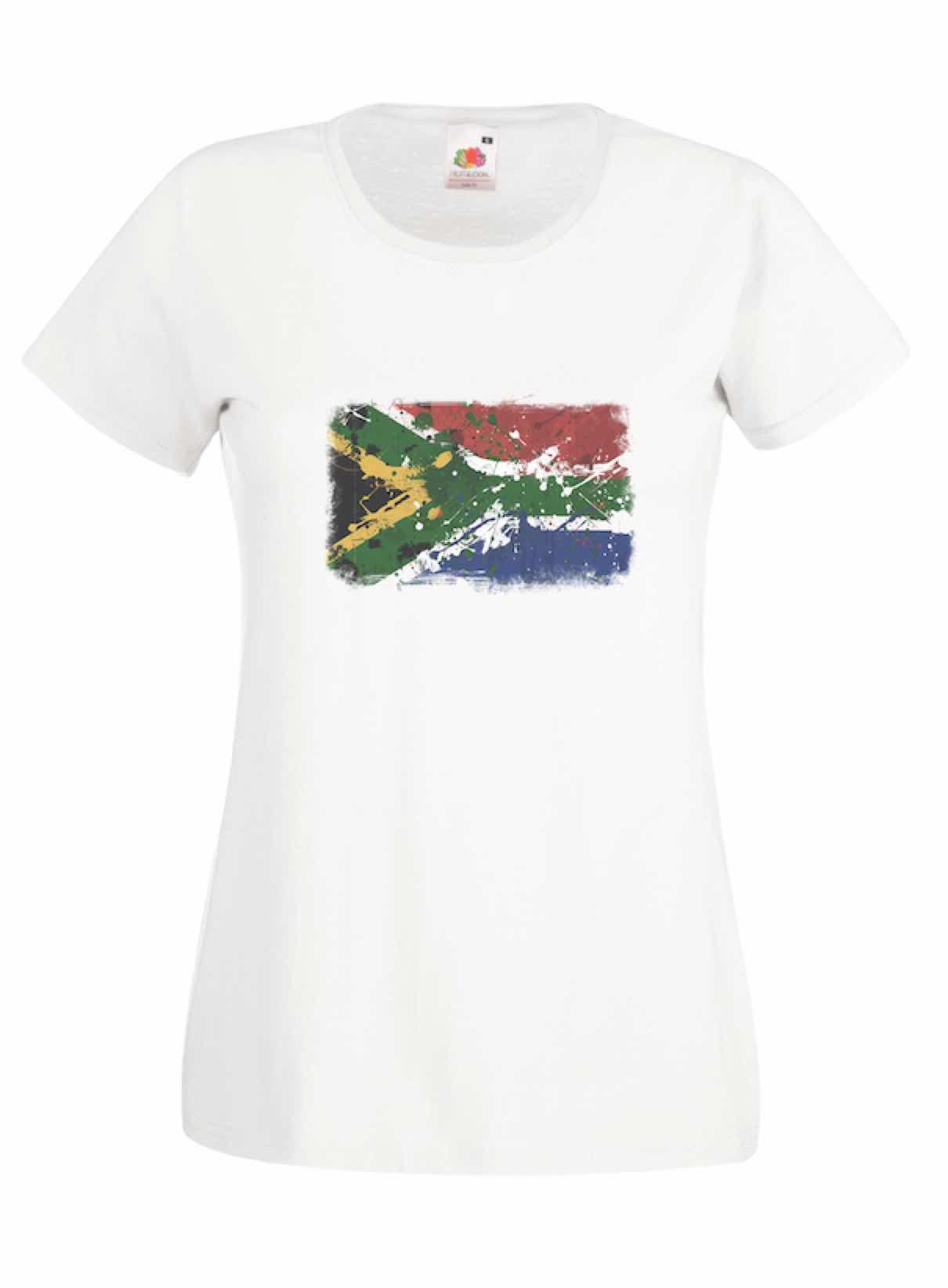 Flag Art design for t-shirt, hoodie & sweatshirt