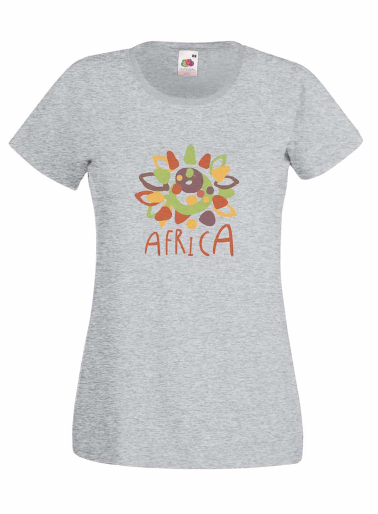 Flower design for t-shirt, hoodie & sweatshirt