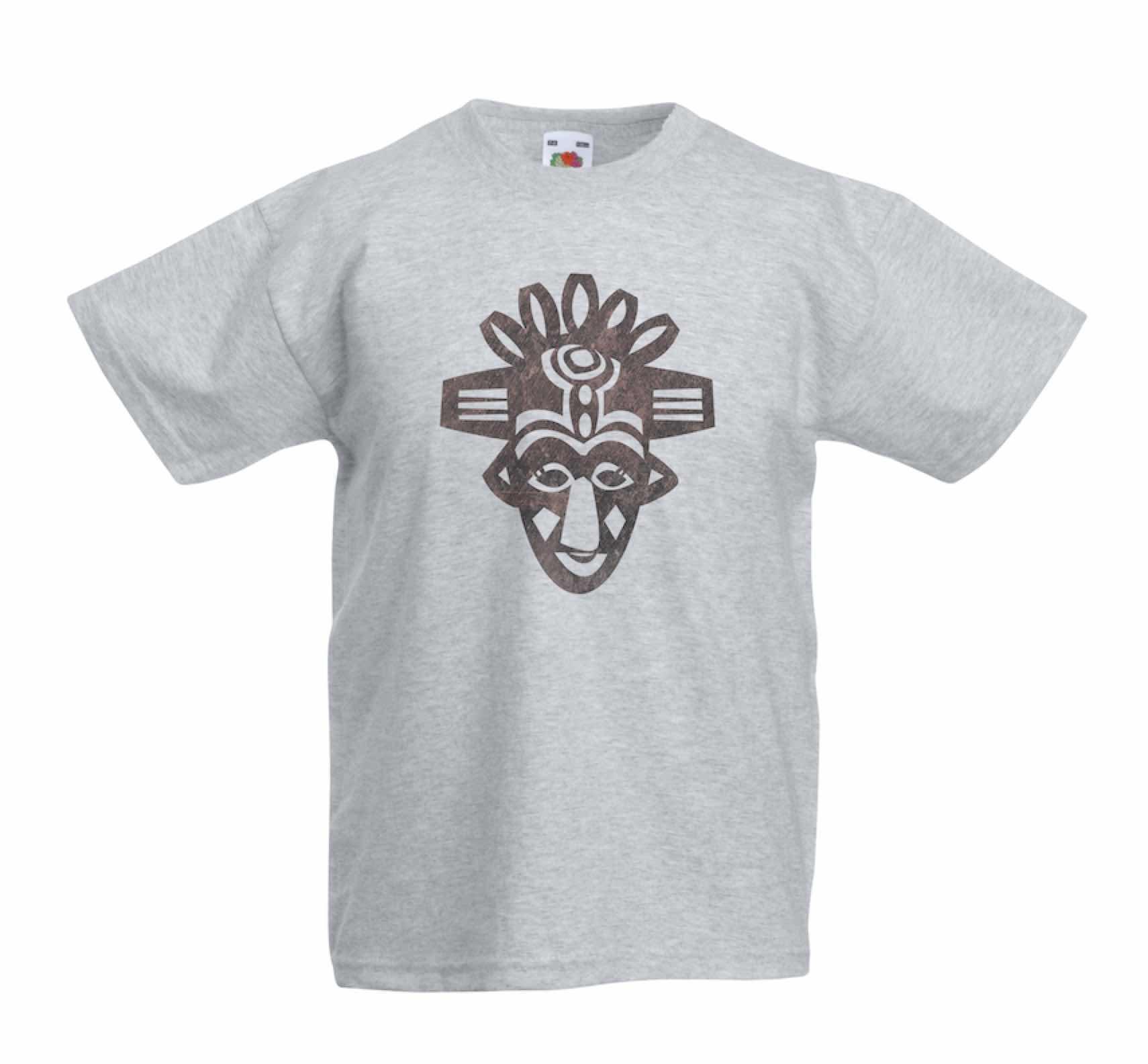 Funny Mask design for t-shirt, hoodie & sweatshirt