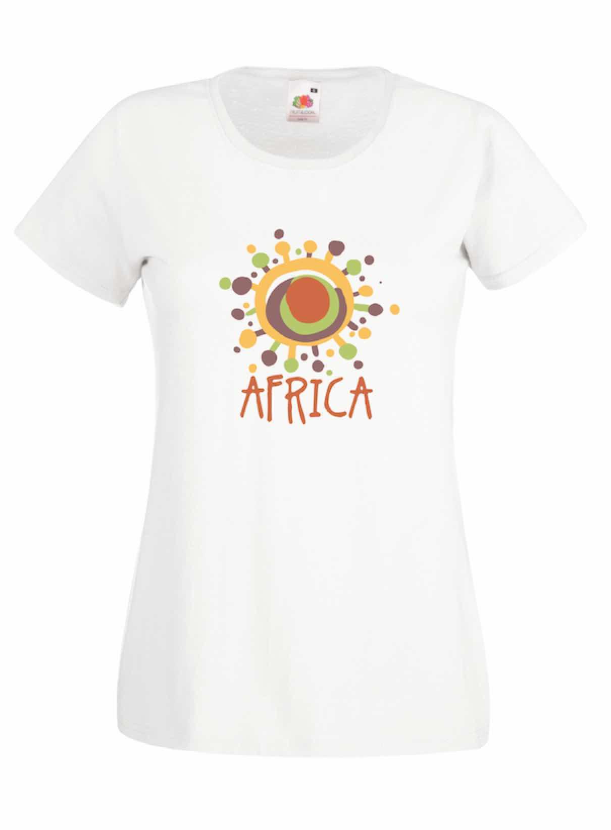 Sun design for t-shirt, hoodie & sweatshirt