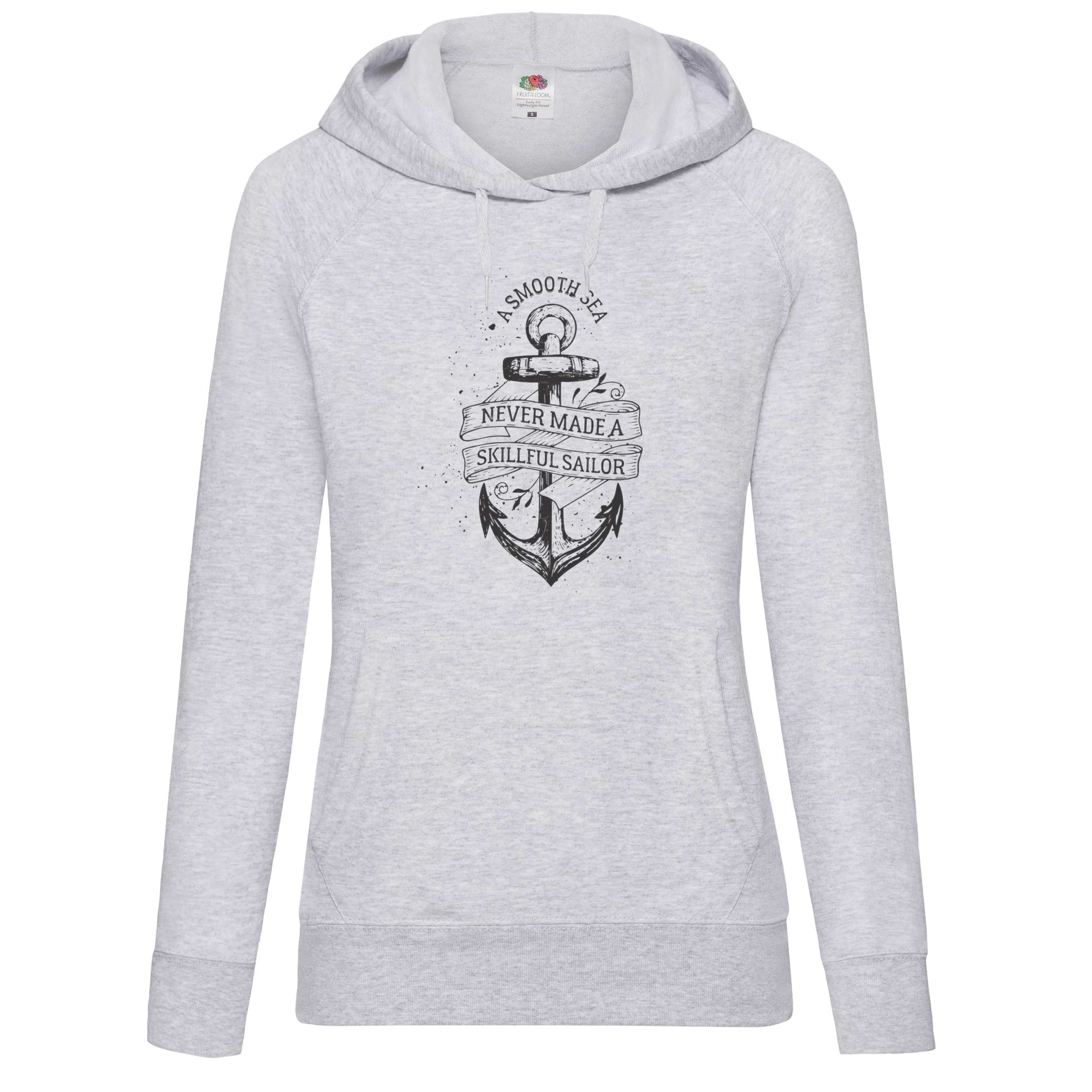 A Smooth design for t-shirt, hoodie & sweatshirt