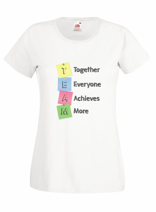 Together design for t-shirt, hoodie & sweatshirt