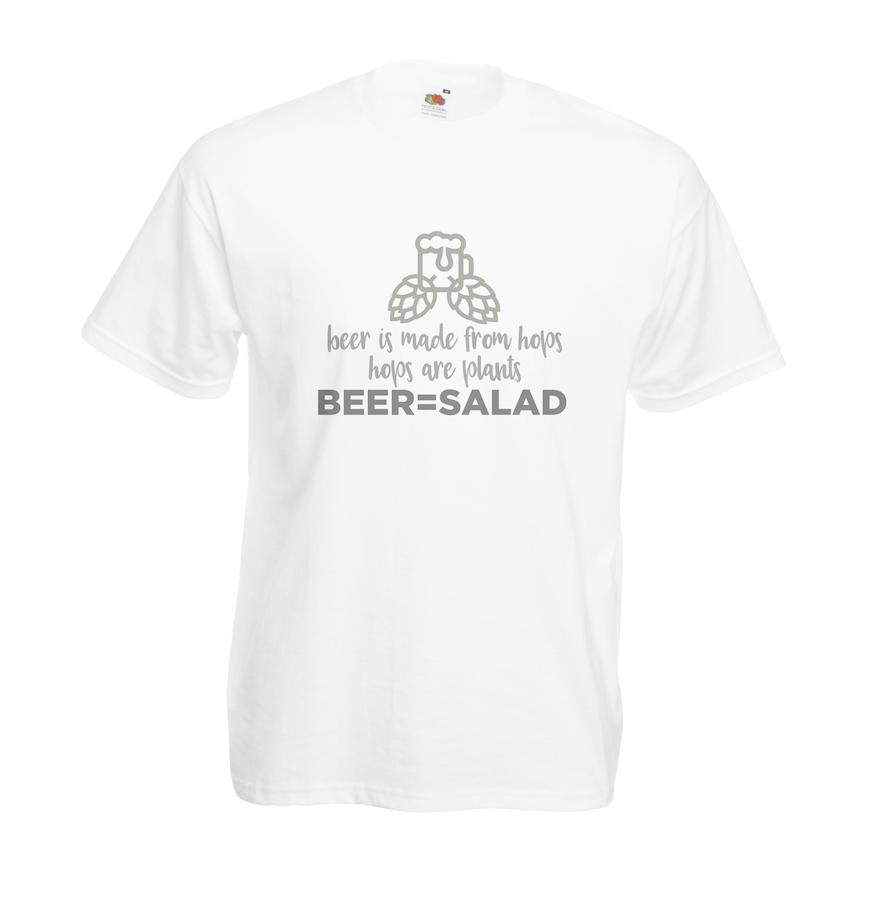 Beer Hops design for t-shirt, hoodie & sweatshirt