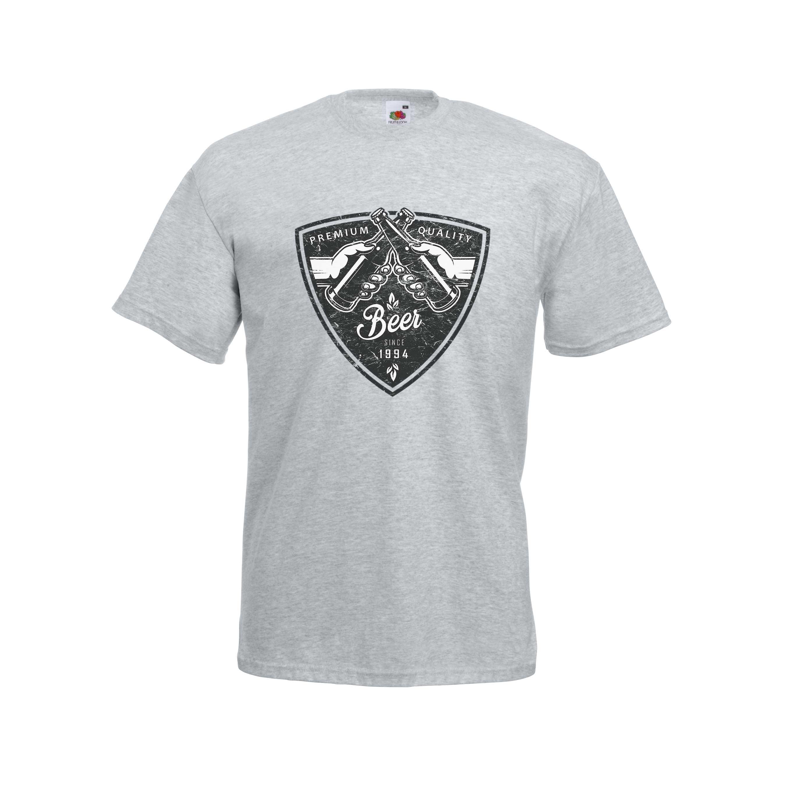 Cheers design for t-shirt, hoodie & sweatshirt