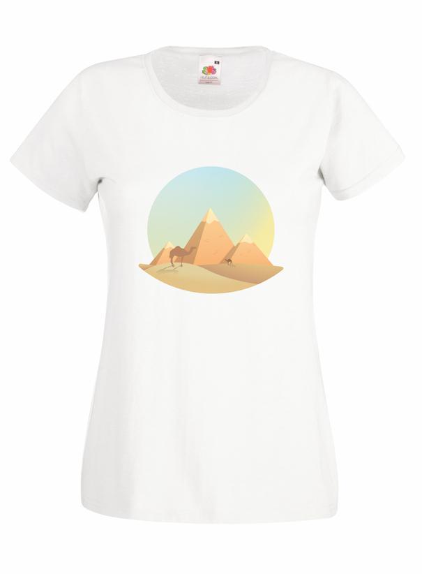 Egypt design for t-shirt, hoodie & sweatshirt