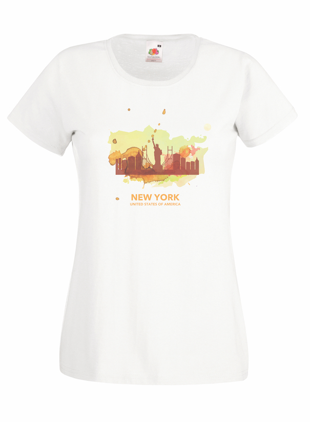 New York design for t-shirt, hoodie & sweatshirt
