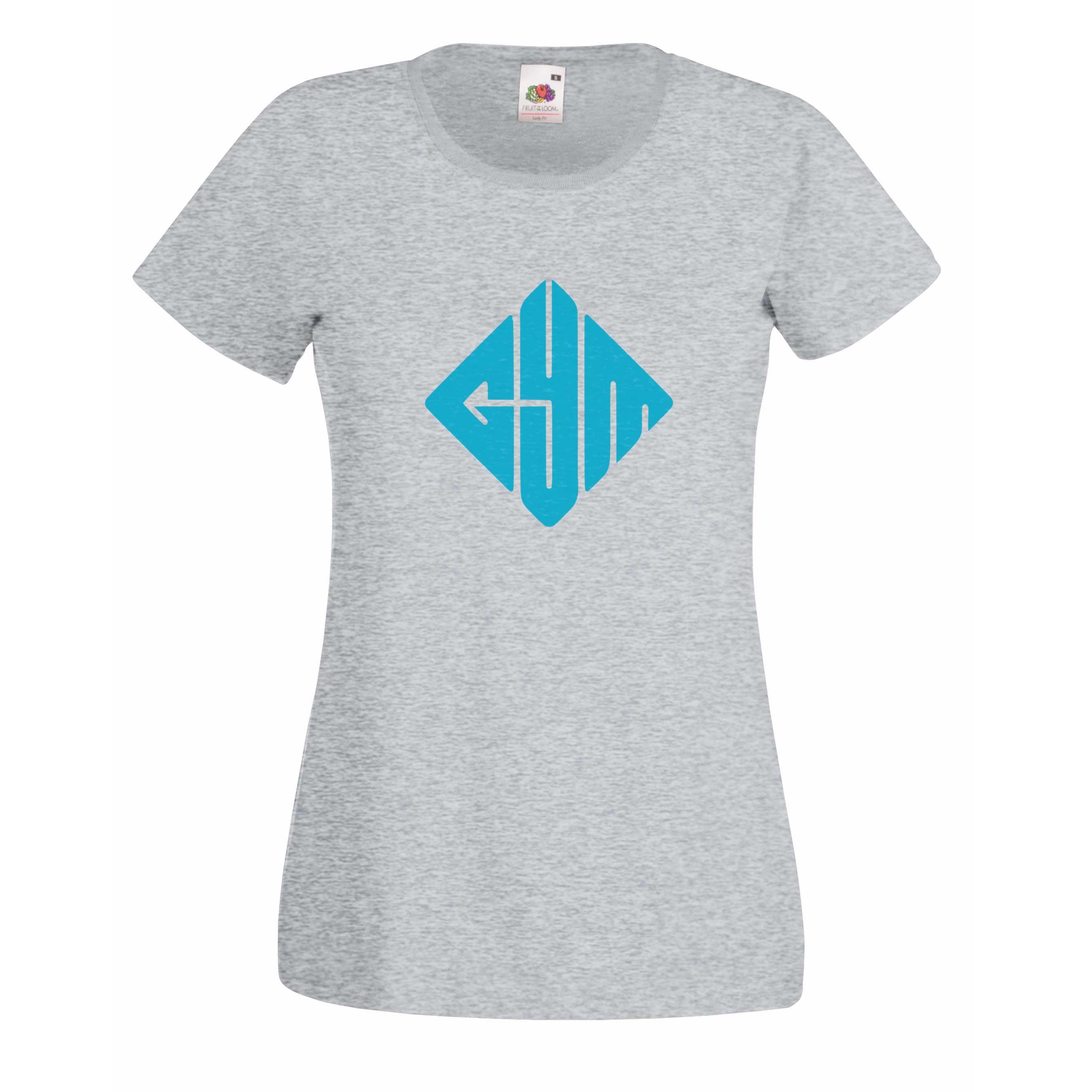 Gym design for t-shirt, hoodie & sweatshirt