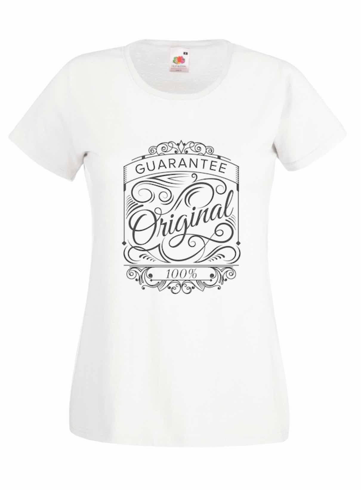 Original design for t-shirt, hoodie & sweatshirt