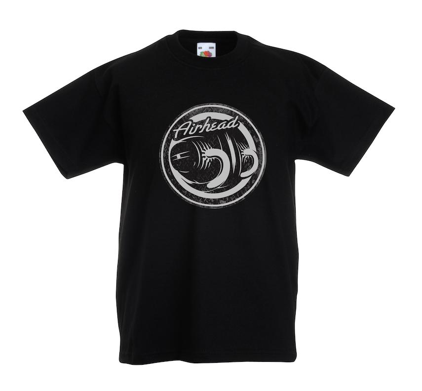 Airhead design for t-shirt, hoodie & sweatshirt