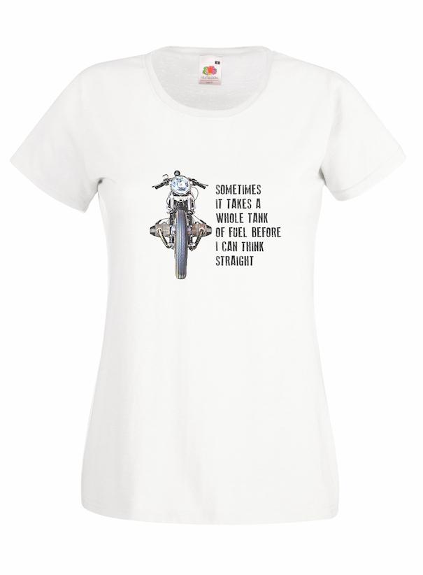 Sometimes It Takes design for t-shirt, hoodie & sweatshirt