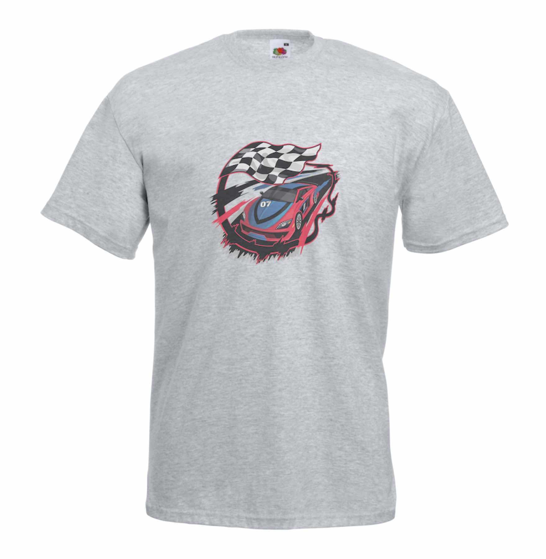 Chec Flag design for t-shirt, hoodie & sweatshirt