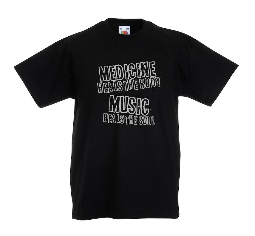 Medicine design for t-shirt, hoodie & sweatshirt