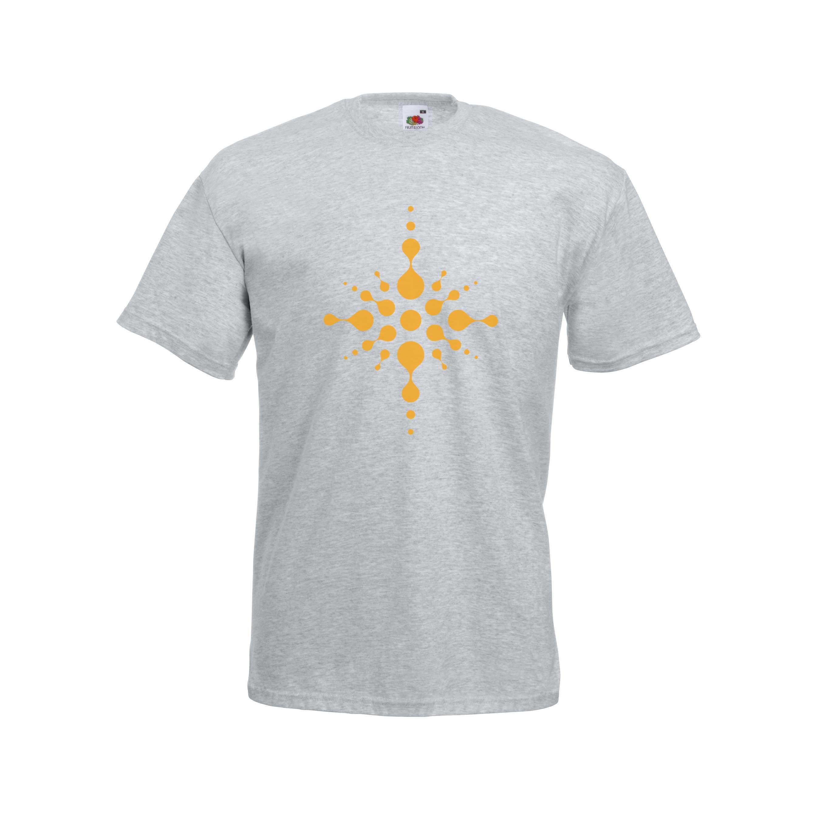 Cross design for t-shirt, hoodie & sweatshirt