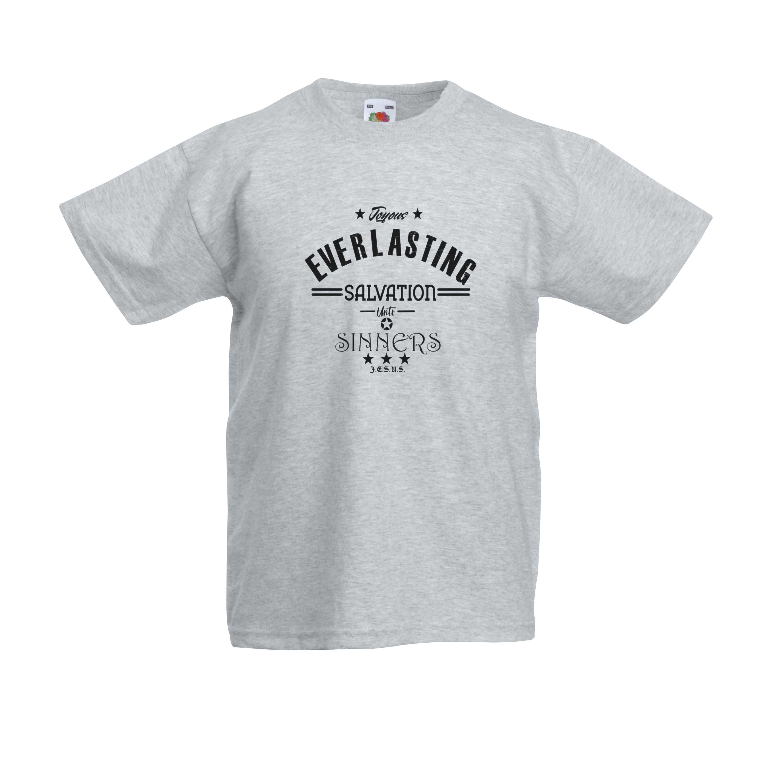 JESUS design for t-shirt, hoodie & sweatshirt