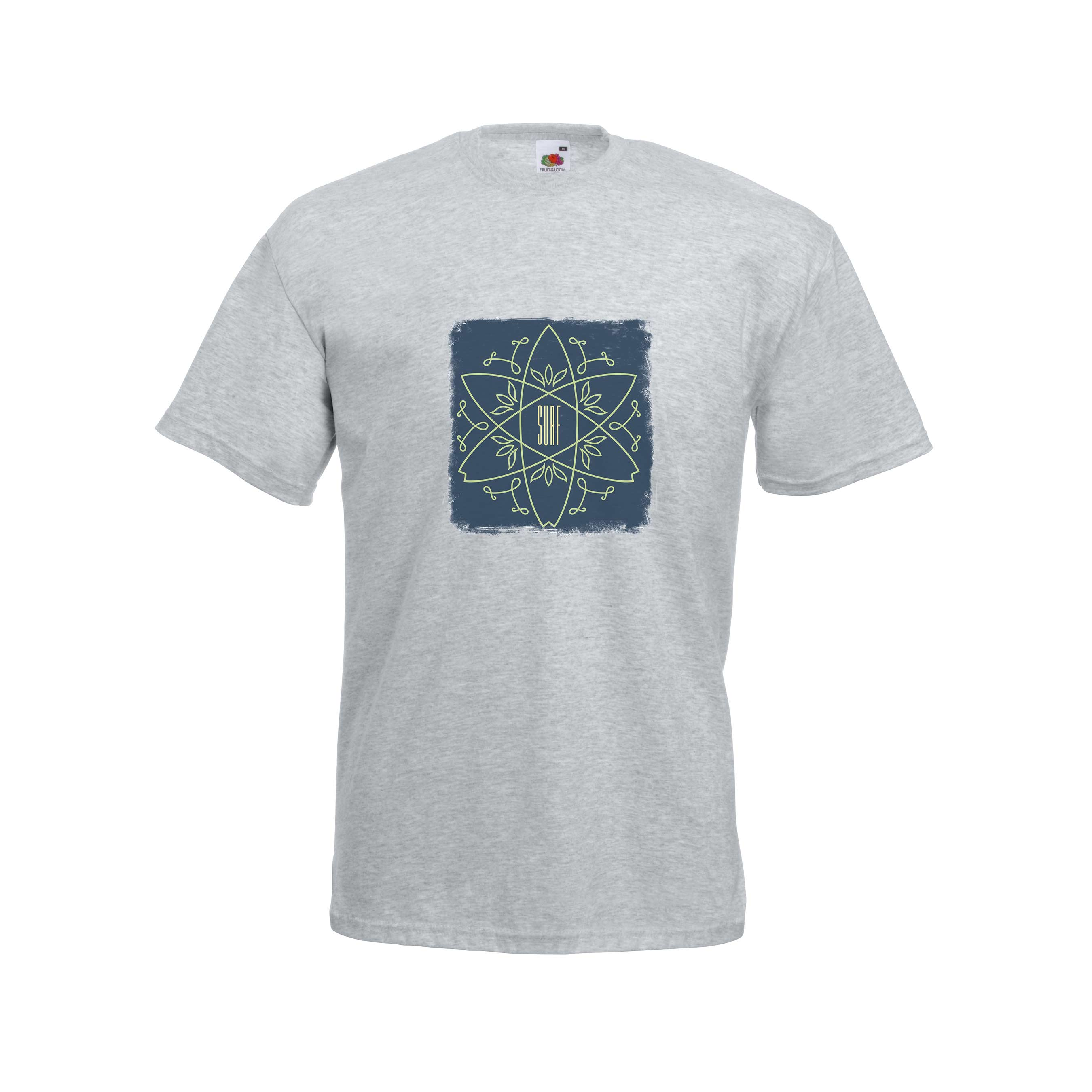 Board Pattern design for t-shirt, hoodie & sweatshirt