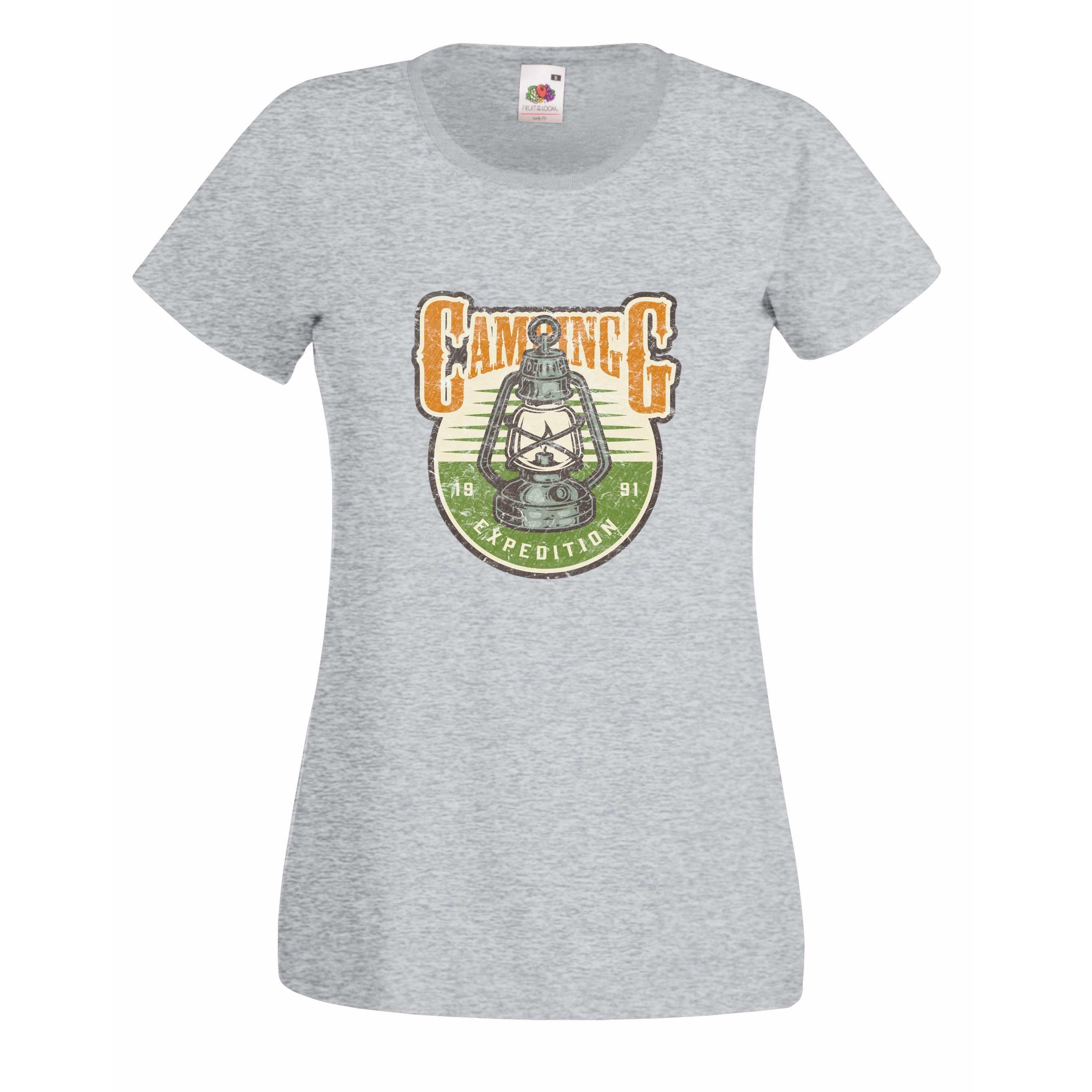 Expedition design for t-shirt, hoodie & sweatshirt