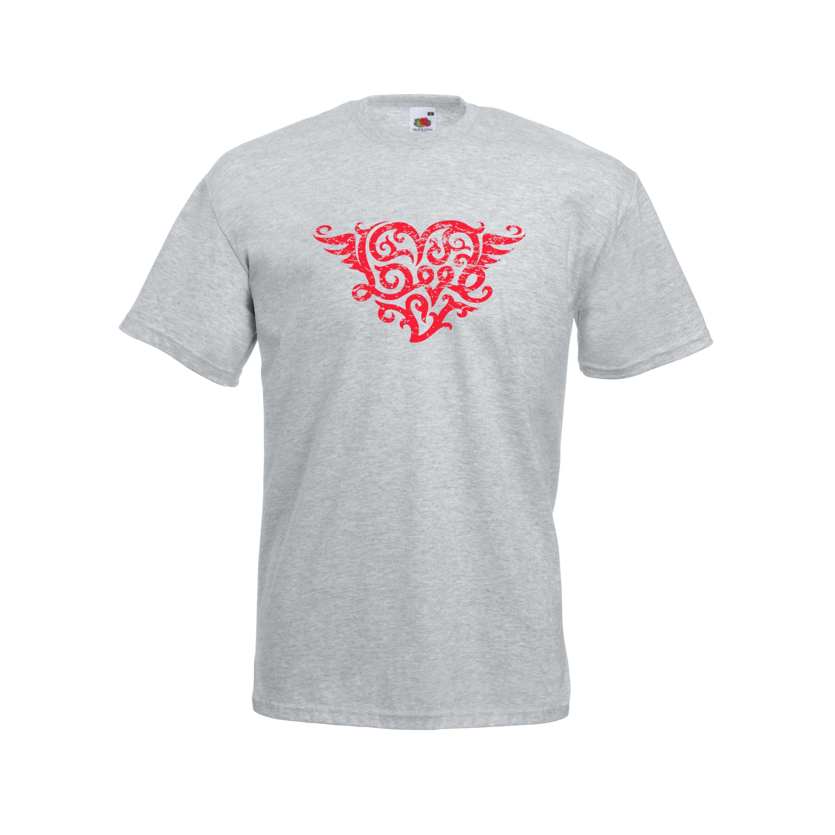 Love design for t-shirt, hoodie & sweatshirt