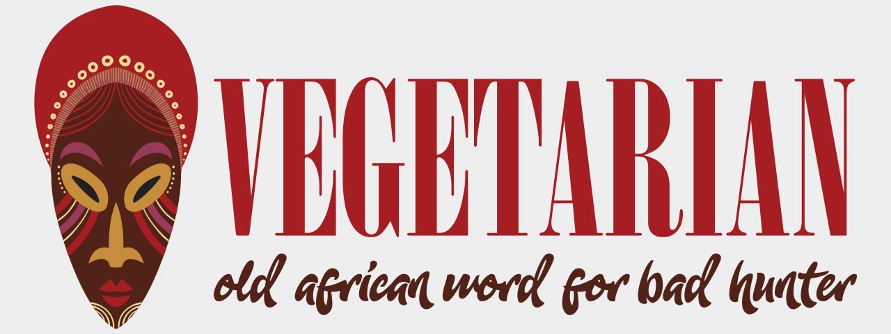 Africa designs for t-shirts, hoodies & sweatshirts