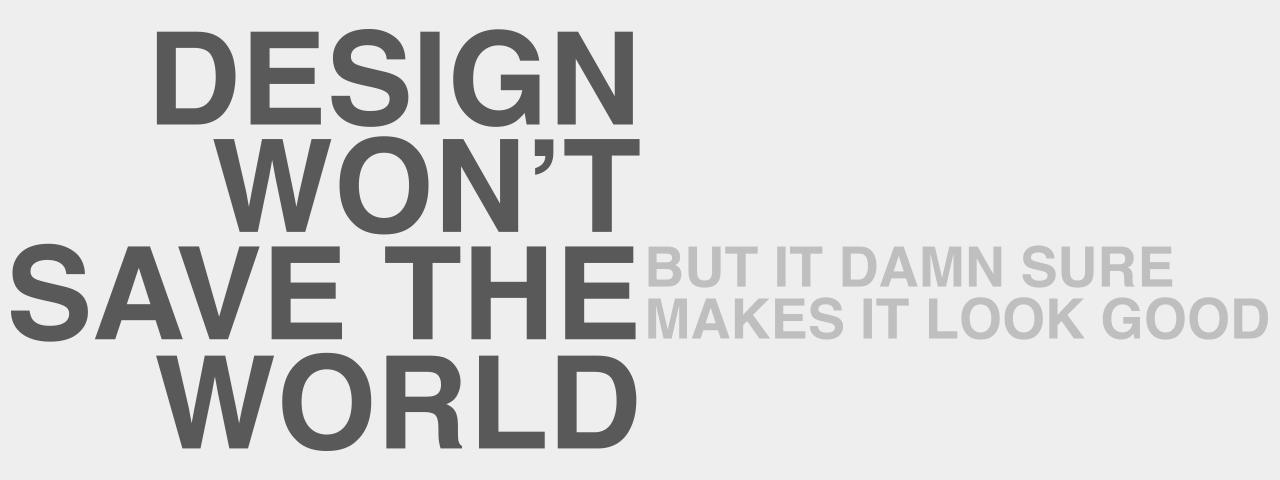 Creatives designs for t-shirts, hoodies & sweatshirts