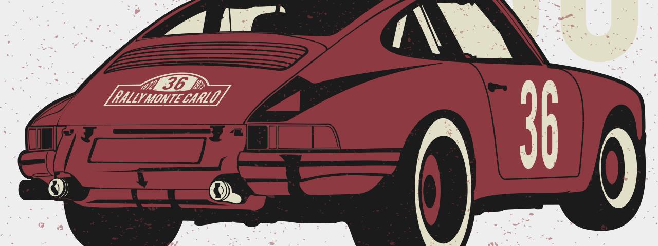 Motorcars designs for t-shirts, hoodies & sweatshirts