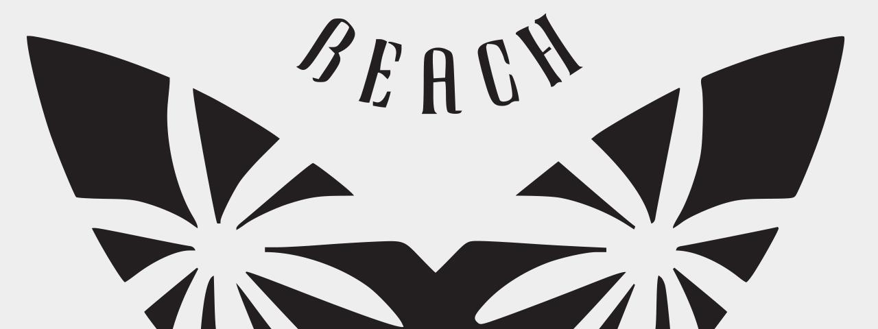 Summer Holidays designs for t-shirts, hoodies & sweatshirts